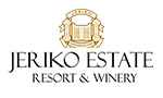 Jeriko Estate Resort & Winery